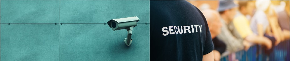 cursos de seguridad privada homologados