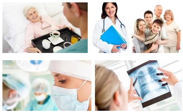 Curso online auxiliar enfermeria online