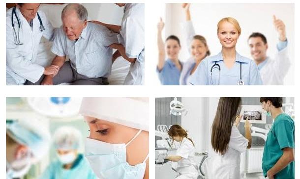 Farmacia curso