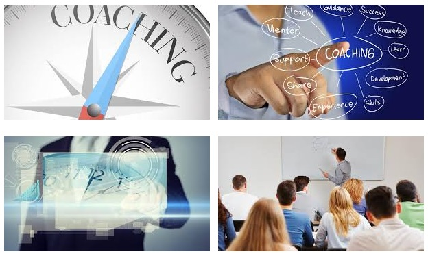 curso coaching personal online