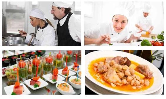 curso de cocina mediterranea gratis y cocina mediterranea