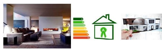 Descargar curso de decoracion de interiores euroinnova for Estudiar diseno de interiores online gratis