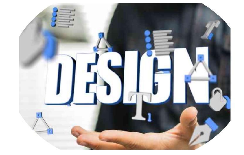 master online diseño gráfico