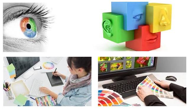 Curso de dise o grafico aprende dise o grafico online for Diseno grafico escuelas