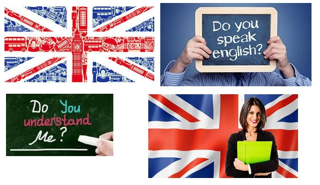 curso ingles b1 temario intermedio