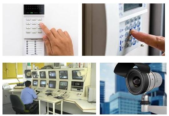 Curso instalaci n alarmas instalacion de alarmas for Instalacion de alarmas