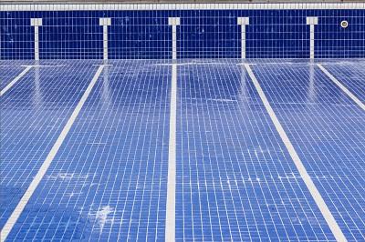 Mantenmiento de piscinas for Curso mantenimiento piscinas
