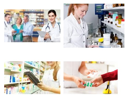 curso de marketing farmaceutico gratis cursos online