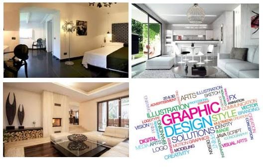 Master en decoracion interiores homologado master for Programa interiorismo online
