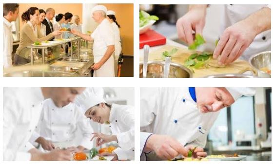 Escuela masterchef master cocina escuela masterchef - Escuela de cocina masterchef ...
