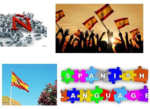 Espanol Para Extranjeros Curso Euroinnova
