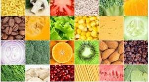 Master en dietetica nutricion homologado master nutricion - Carnet de manipulador de alimentos homologado ...