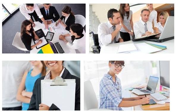 Tecnicas De Secretariado De Direccion